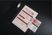 Corporate Branding 5 - kwork.com