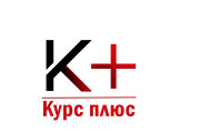 Make simple text 7 - kwork.com