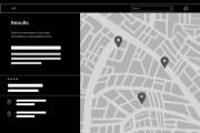 Get 1000 High-quality UI designs 8 - kwork.com