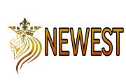 Order a logo design for a website, mobile app, instagram. Make in PNG 12 - kwork.com