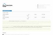 Create a company interactive Invoice, Registration, order form 9 - kwork.com