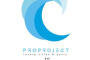Logo Design for your online shop or project 5 - kwork.com