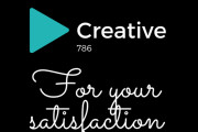 I Will Create stunning Modern and Unique Logo 8 - kwork.com