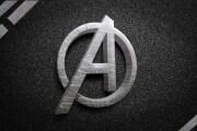 I make logo Quickly 8 - kwork.com