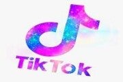 Video tik tok dance 5 - kwork.com
