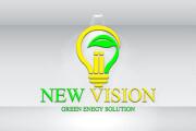 I will do a creative premium professional logo with free 3D Mockup 23 - kwork.com