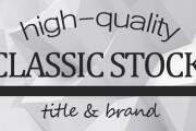 I will crate minimalistic line text logo 12 - kwork.com
