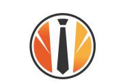 Logos of all grades and designs 19 - kwork.com