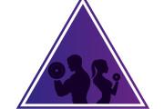 Logo Design 13 - kwork.com