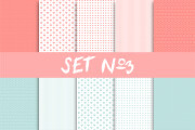 Sell Seamless Patterns Sets 9 - kwork.com