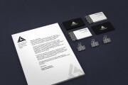 I will design your logo 8 - kwork.com