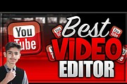 I will be you youtube video editor 4 - kwork.com