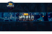 I will design youtube banner and profile picture 13 - kwork.com