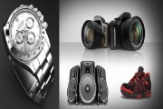 I Will Create 3D Product Animation 3D Model 3D Product Video Animation 11 - kwork.com