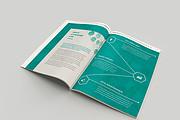 Company Profile 18 - kwork.com