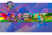 I will design youtube banner and profile picture 14 - kwork.com