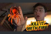 Thumbnail creation 5 - kwork.com