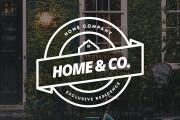 I Will Amazing Vintage Logo Design 8 - kwork.com