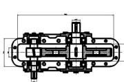 Development of drawings in AutoCAD 9 - kwork.com