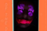 AR Masks, Filters for Instagram 13 - kwork.com