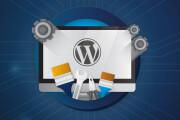 5 top, beautiful and versatile Premium wordpress templates, themes 6 - kwork.com