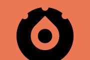 Logos of all grades and designs 12 - kwork.com