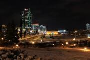 Photo of Minsk, buildings, streets, nature 11 - kwork.com