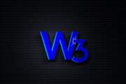 I will do character mascot logo 5 - kwork.com