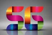 Creating a logo 4 - kwork.com