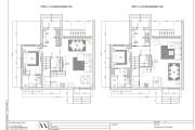 Portfolio Mo_architecture