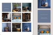 Design of post and stories instagram 7 - kwork.com