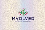 I will design modern minimalist luxury, creative logo design 6 - kwork.com