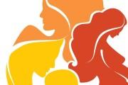 I will create to personalised logo 11 - kwork.com
