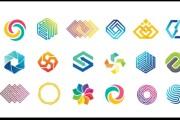 Create a logo 5 - kwork.com
