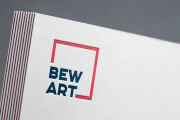 I will create logo design 9 - kwork.com