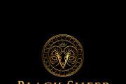 I will design eye-catching logo for you 10 - kwork.com