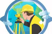 Design your Company Logo 6 - kwork.com
