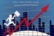 I will create professional book cover design 6 - kwork.com
