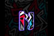 I will create logos 6 - kwork.com