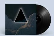 Create Album Cover Design 15 - kwork.com