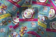 I will design professional business, flyer, brochure 15 - kwork.com