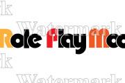 Make Logotype 5 - kwork.com