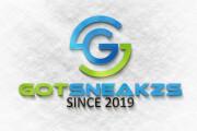 I will design 3d outstanding logo in 12 hours 14 - kwork.com