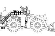 Create plan, drawing, technical sketch 9 - kwork.com