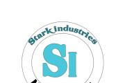 Creating logos 7 - kwork.com