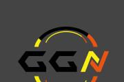Creating simple logos 12 - kwork.com