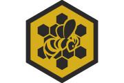 Logotype 4 - kwork.com