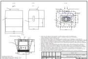Development of executive schemes in construction 9 - kwork.com