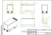 Development of electrical circuits 16 - kwork.com