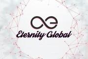 Create a logo 6 - kwork.com